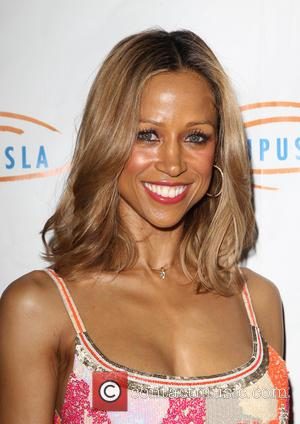 Stacey Dash Is A Cultural Analyst: What Does That Even Mean?