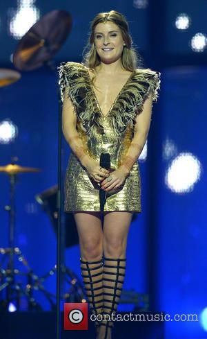 Mp: Eurovision Song Contest Is A Joke