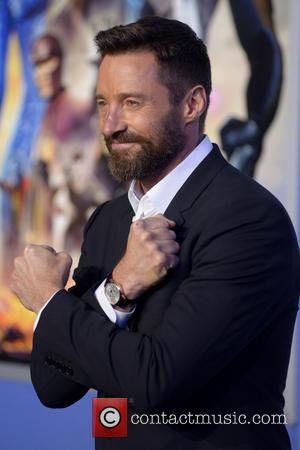 Hugh Jackman Expected To Reprise Wolverine Role In Three More Movies