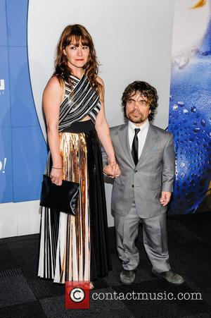 How To Sum Up 'Game Of Thrones' In 45 Secs: Ask Peter Dinklage