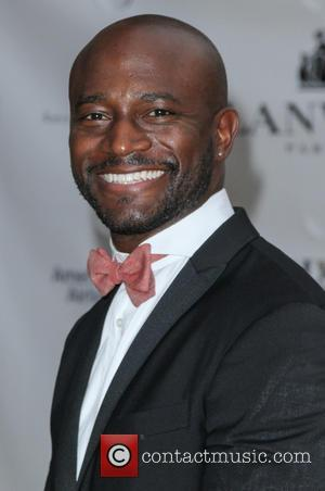 Taye Diggs Opens Up About Split From Idina Menzel