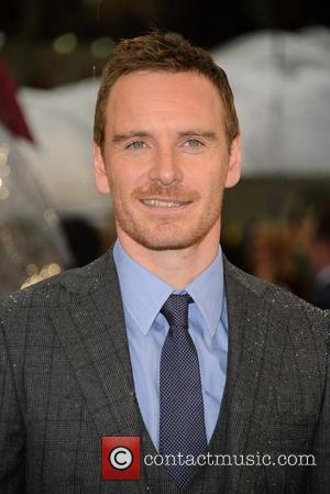 Details Surface On 'Assassin's Creed: Rogue,' Michael Fassbender Talks Movie