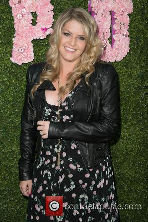 Pandora Vanderpump - Lisa Vanderpump and Ken Todd attend launch of their newest culinary endeavor, PUMP Lounge, featuring a curated...