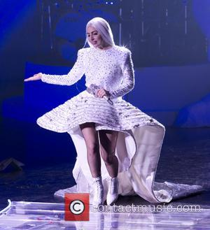 Lady Gaga's Plagiarism Suit Dismissed