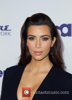 Kim Kardashian To Relaunch Music Career? Pop Hasn't Recovered From 'Jam (Turn it Up)' Yet