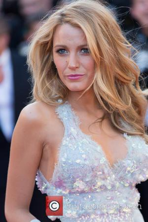 Blake Lively, Nicole Kidman, Kendall Jenner: Our Best Dressed At Cannes 2014, So Far [Pictures]