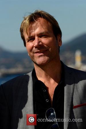 Spandau Ballet, Cannes Film Festival