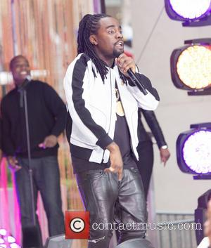 Wale Dismisses Meek Mill's Twitter Attack