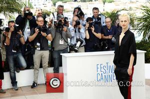 Paris Fashion Week's Runway Delights