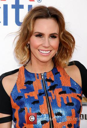 Keltie Knight - 2014 Billboard Awards held at the MGM Grand Resort Hotel and Casino - Arrivals - Las Vegas,...