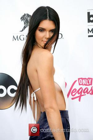 Kendall Jenner - 2014 Billboard Awards held at the MGM Grand Resort Hotel and Casino - Arrivals - Las Vegas,...