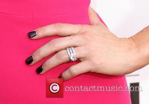 First Couple Of Country Miranda Lambert, Blake Shelton Rule Cmt Awards 2014