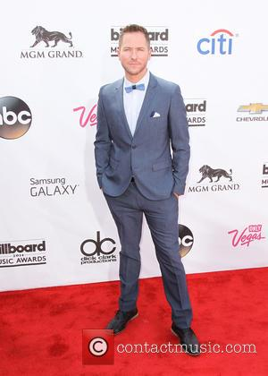 Ted Stryker - 2014 Billboard Awards Red Carpet at the MGM Grand Resort Hotel and Casino - Las Vegas, United...