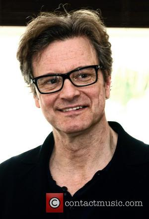 Colin Firth Declares 'Conscious Uncoupling' From Voicing 'Paddington Bear' In Movie