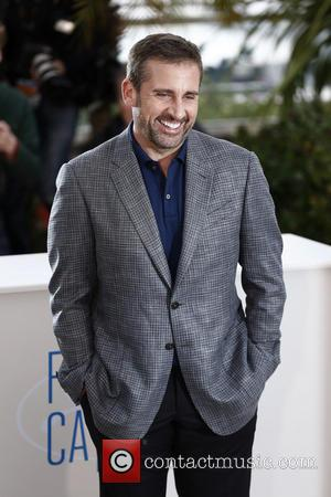 Steve Carell Replacing Zach Galifianakis In Gay Rights Drama