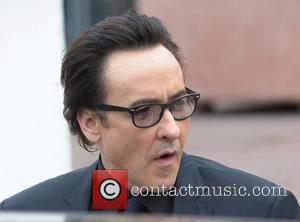 John Cusack & Adrien Brody Join Chan In Epic Roman Soldier Tale