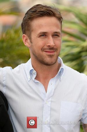 Ryan Gosling's Father's Day Adoption Hoax Fools Almost 1 Million Facebook Users
