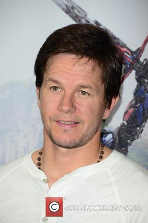 'Transformers: Age Of Extinction' First Reviews: Another No-go?