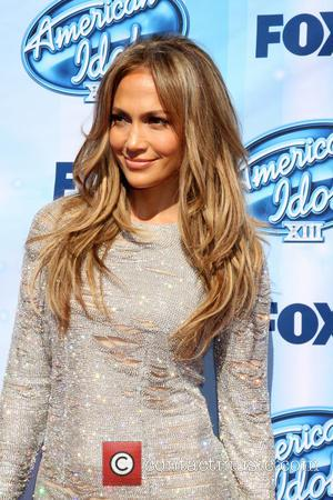Jennifer Lopez'S Ex-files, From Puff Daddy To Ben Affleck And Now Casper Smart