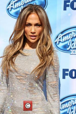 Jennifer Lopez Separates From Cheoreographer Casper Smart