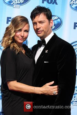 Harry Connick, Jr.'S Daughter Charged Over House Party