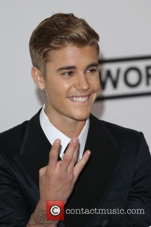Justin Bieber Accepts Plea Deal, Must Attend Anger Management