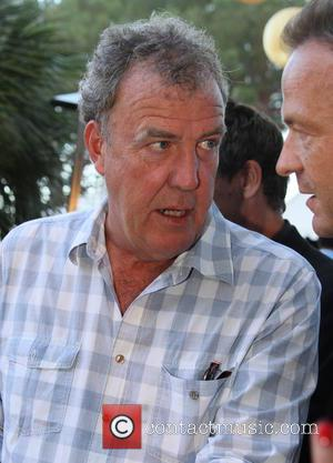 Jeremy Clarkson Racism: So What Happens Now?
