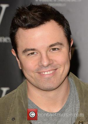Seth Macfarlane Slapped With Lawsuit Over Stealing 'Ted' Story From Web Series