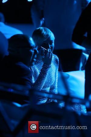 Miley Cyrus Slams Selena Gomez On Tour