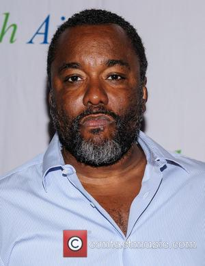Lee Daniels To Direct Film About U.s. High School Football Player Falsely Accused Of Rape
