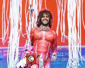 Wayne Coyne Forms New Side Project