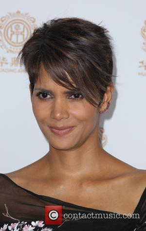 Ouch! Halle Berry Pays Gabriel Aubry $16,000 A Month In Child Support