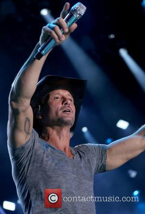 Tim Mcgraw Quit Drinking Over Fears He Faced Tragic End
