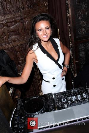 Which 'Game Of Thrones' Character Could Michelle Keegan Play?
