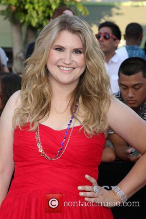 Jillian Bell - Premiere of '22 Jump Street' held at The Regency Village Theatre in Westwood - Westwood, California, United...