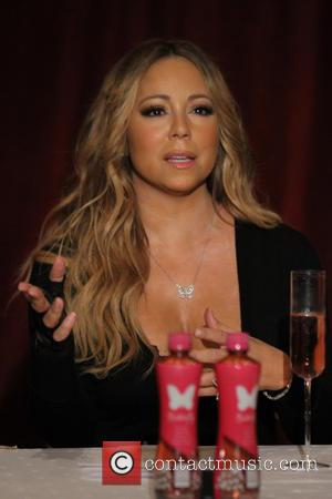 As Mariah Silences Nick, Who Will Get Custody Of The Twins?