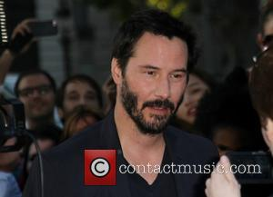 Will Keanu Reeves Ever Be A Big Box Office Star Again?