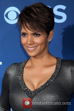 'Extant' Premiere: Gearing Up For Halle Berry's Space Adventure