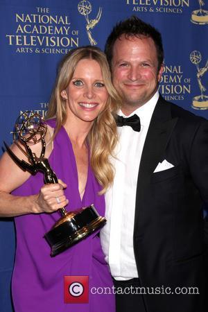 Lauralee Bell and Scott Martin