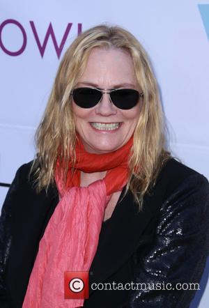 Hollywood Bowl, Cybill Shepherd