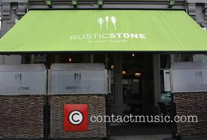 Jack White, Rustic Stone and South Great George's St