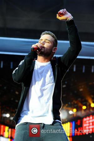 One Direction To Release Second Concert Film