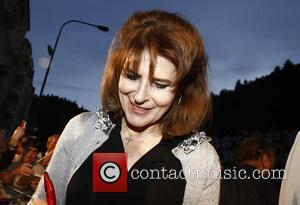 Ardant Sued By Son Of Guerilla Victim