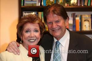 Cilla Black Blames Career For Hearing Woes