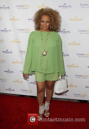 Kim Fields, 'Facts Of Life' Child Actor, Is Joining The Real Housewives Of Atlanta