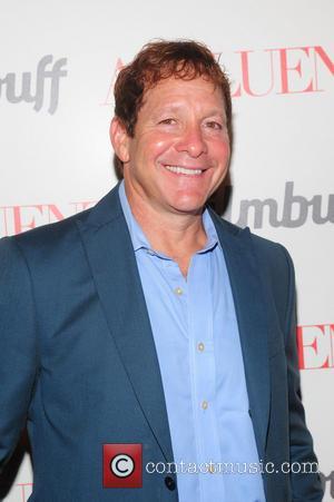 Steve Guttenberg Regrets Turning Down Sharknado