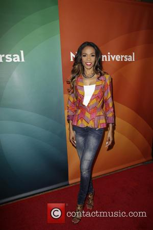 Michelle Williams - Celebrities attend NBCUniversal's 2014 Summer TCA Tour - Day 2 - Arrivals at THE BEVERLY HILTON HOTEL....