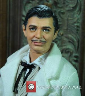 Clark Gable's Son: 'I Was Not Drinking Before Car Smash'