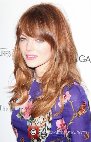 Will Life Be A Cabaret For Emma Stone?