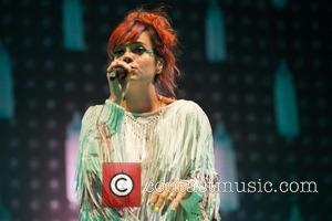 Lily Allen Shocked Sam Smith With Cousins Confirmation